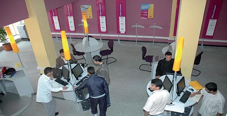 Programme Tahfiz : Plus de 2.800 entreprises bénéficiaires