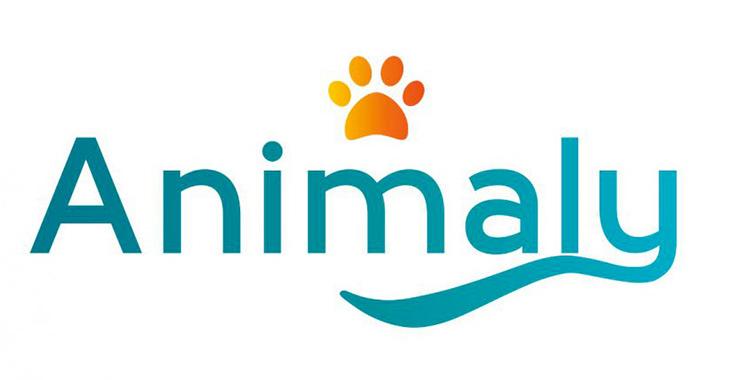 Animaly  : Le 1er Salon des animaux de compagnie se tiendra du 11 au 13 janvier