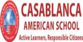 Casablanca American School :  Adoption d'un plan d'action pour les 3 années à venir