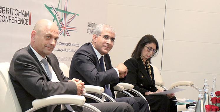 Exploration pétrolière : Le Maroc a du pain sur la planche