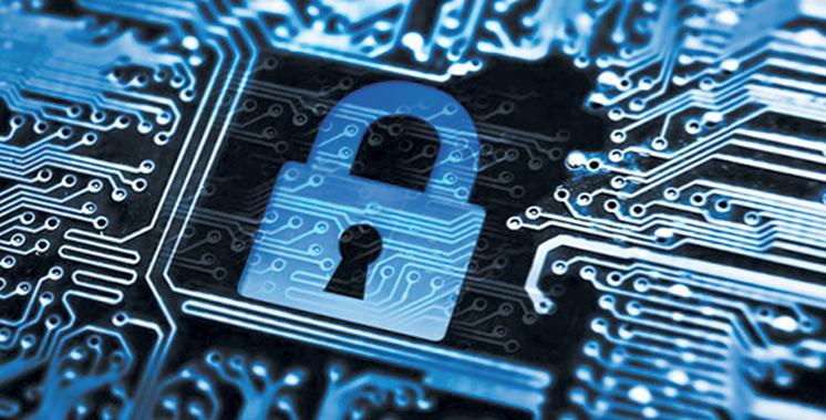 Sécurité numérique de la vie privée et des données : La CNDP et la GIZ récompensent  les créateurs marocains
