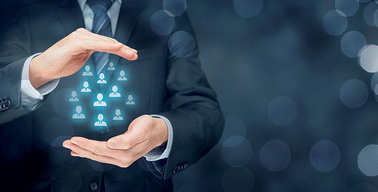 TPE-PME : Trois nouvelles mesures retenues par le gouvernement