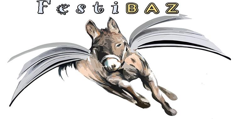 Festi Baz de retour l'été prochain  dans une nouvelle peau