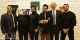Galerie H : L'artisanat et le design vintage à l'honneur