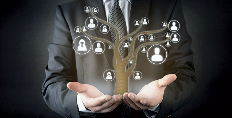 Gestion des ressources humaines : Jusqu'où vont les enjeux ?