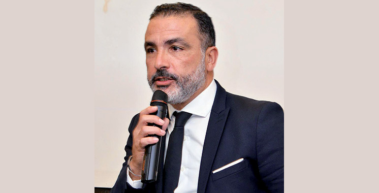 Leader de la distribution : La société marocaine Value Pass intègre GFI Informatique