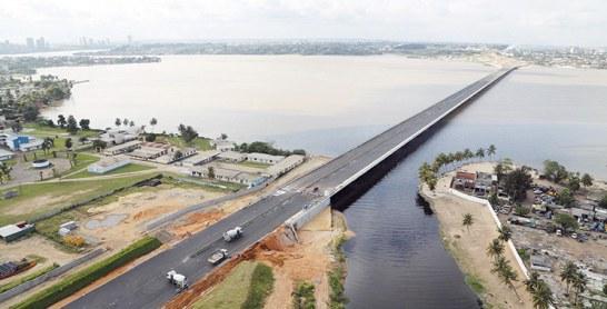 Infrastructures en Afrique : Le partenariat public-privé est-il la solution?