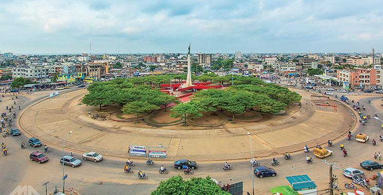 Opportunités d'affaires en Afrique de l'Ouest : Le Bénin mise sur le partenariat public-privé
