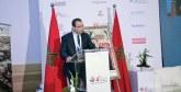 5ème conférence internationale de la CEE-ONU sur les guichets uniques : Casablanca vole la vedette à Genève