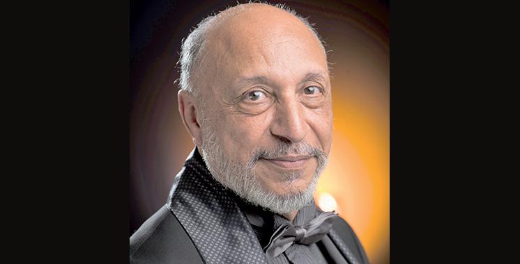 Le FIFM rend hommage à l'œuvre de Jilali Ferhati