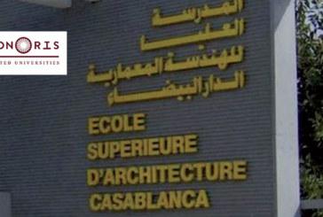 Partenariat : L'EAC rejoint Honoris United Universities