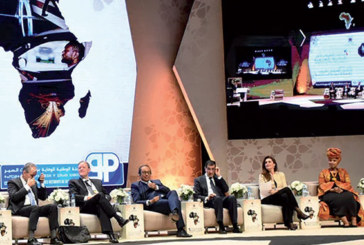 Marrakech a abrité le 1er Forum africain de la sécurité routière : L'Afrique s'engage à réduire le nombre de morts sur les routes