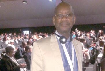 Ousmane Sow : «Nous allons vers l'intercollectivité»