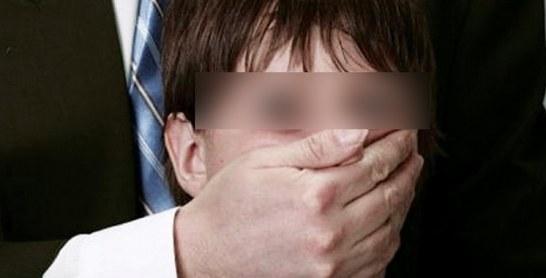 Taroudant: Un pédophile entre  les mains de la justice