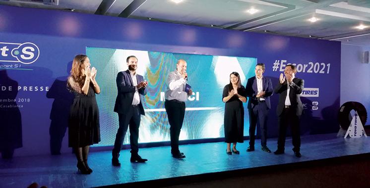 Point S Maroc : Un chiffre d'affaires  de 180 millions DH à l'horizon 2021