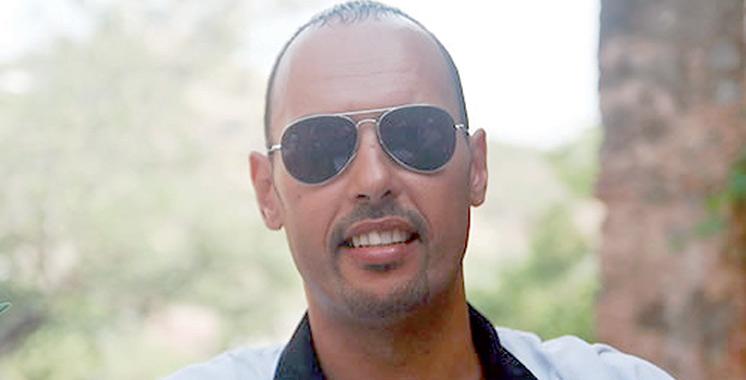 Festival international du film du Caire : Rachid Naim membre du jury