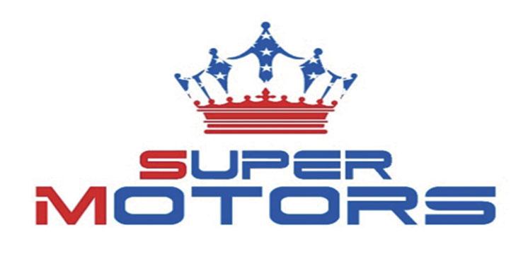 Dès le 20 novembre : Super Motors introduira les voitures américaines au Maroc