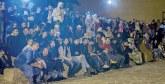 Evénement biennal organisé par l'association Racines : Les états généraux de la culture font  escale à Tiznit