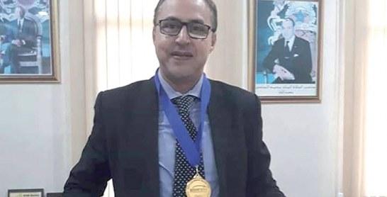 Elle a été distinguée en Corée du Sud : L'Université Mohammed V de Rabat remporte la médaille d'or à la compétition Bixpo 2018