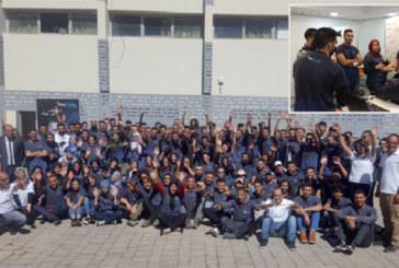 Innovation : Immersion à «Youcode», l'école high-tech créée par le Groupe OCP