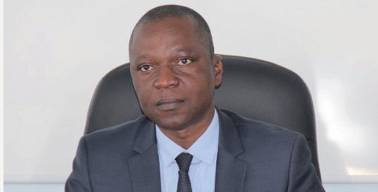 Amadou Koné : «Il faut penser à des instruments  de financement concessionnel»