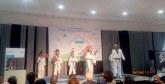 Enfants privés de famille : SOS Villages d'Enfants d'Agadir fête ses 10 ans d'engagement