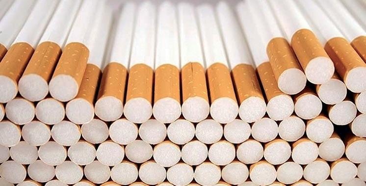 Augmentation de la TIC sur les cigarettes : La Société marocaine des tabacs se range du côté de l'Etat