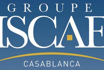 Carrefour du Manager de l'ISCAE : Une occasion de rencontre entre professionnels  et étudiants