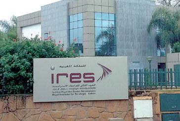 Modèle de développement : Ce que recommande l'IRES