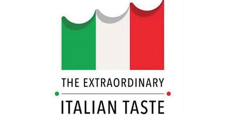 Le Maroc participe à «La Semaine de la cuisine italienne dans le monde»