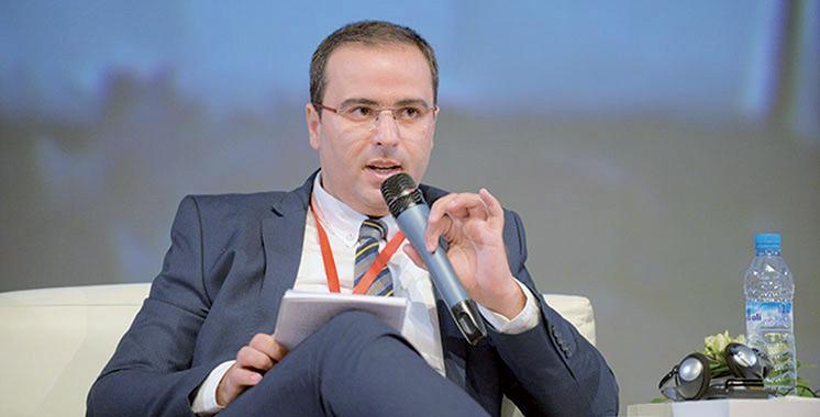 Jalal Benhayoun : «Nous continuons, via le guichet unique, dans  la même dynamique de consolidation des acquis»