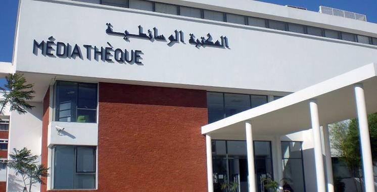 3èmes Journées de la culture asiatique à Rabat