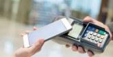 HPS chargé de la mise en place d'une solution de paiement mobile en Tunisie