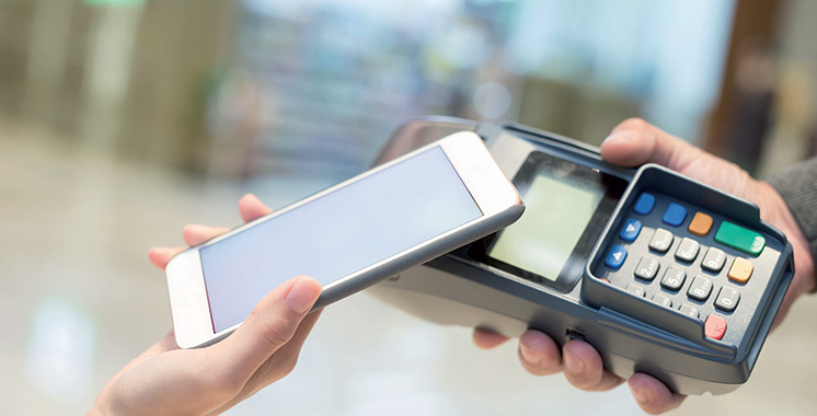 Le régulateur des télécoms révèle son enquête annuelle : La téléphonie mobile bat son plein