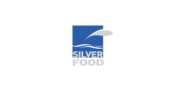 Silver Food : Un parc solaire  au site Lakhyayta