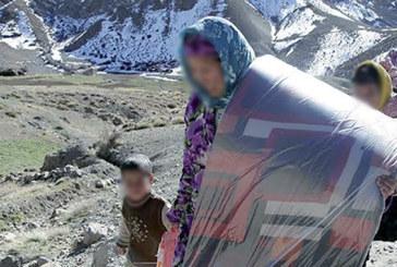 Vague de froid : La Fondation Mohammed V au chevet des populations démunies