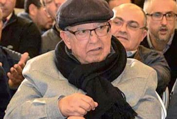 Le Raja de Casablanca en deuil : Hadj Abdellatif Lasky n'est plus