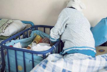 Mortalité maternelle et infantile, suivi des grossesses, accouchement assisté…  Le fossé se creuse entre l'urbain et le rural