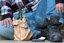 Intoxications au méthanol : L'alcool à brûler, la vodka frelatée et l'eau-de-vie parmi les produits incriminés