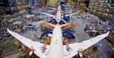 Airbus : La technologie aéronautique au service du développement socio-économique en Afrique