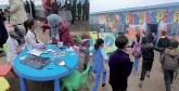En faveur des jeunes espoirs : ADM met en œuvre le Programme J