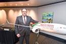 Boeing Max, contrat programme : La RAM «atterrit» chez les députés