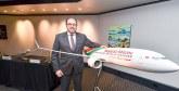 Abdelhamid Addou : «Nous sommes condamnés à agrandir  la flotte et investir dans la qualité»