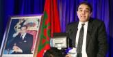 Ifrane à l'heure de la 2ème université d'hiver des jeunes marocains du monde
