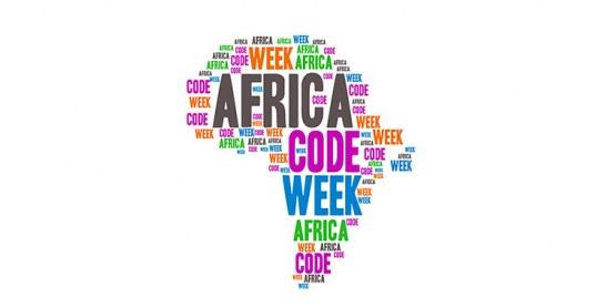 Africa Code Week 2018 : Toujours plus de participants au Maroc