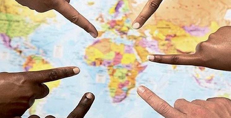 Intelligence économique : 21 pays d'Afrique présents à Rabat les 17 et 18 janvier