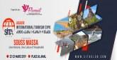 Agadir a désormais son Salon international du tourisme