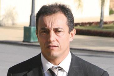 Nommé lundi par le Souverain:  Ahmed Réda Chami aux commandes du CESE