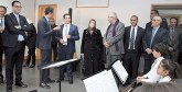 Un centre socioculturel voit le jour à Tétouan