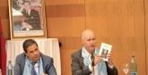 «13ème région» : Le RNI crée un bureau exécutif en Espagne
